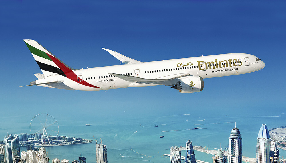 covid-19, safe flights, business travel, safe travel